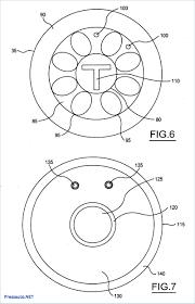 Warn atv winch wiringiagram solenoid inside superwinch ecgm me adorable kfi 2500 wiring diagram physical layout