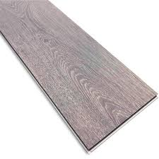 professional china vinyl floor antistatic non slip luxury vinyl plank spc plastic flooring for indoor rdino