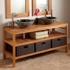 bathroom vessel sink vanity. Bathroom Vanities The Best New Trends Builders Surplus Vanity Vessel Sink