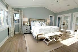 light wooden bedroom furnitures modern light. Light Wood Furniture Bedroom Ideas Modern Concept Floor Steely Blue Walls . Wooden Furnitures