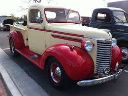 chevrolet trucks related images,start 200 - WeiLi Automotive Network