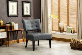 images of contemporary furniture. Mid-Century Modern Contemporary Living Room Chairs - Furniture Images Of
