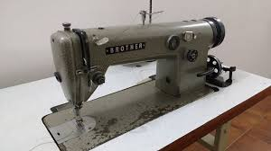 Best Industrial Sewing Machine Reviews