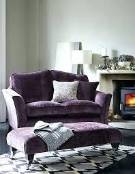grey and purple living room furniture purple and grey living room ideas the best purple living