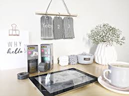 diy office space. I Made My Calendar In Classic Blacks And Greys To Suit An Adult\u0027s Office Space. But As You\u0027ll See At The End Of This Blog, Also Looks Fantastic Diy Space