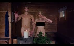 Hidden Cams - Tube X Clips - Page O melhor site porn do mundo