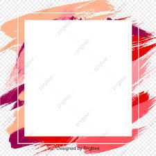 Border Design Stylish And Simple Border Design Color Borders Fashion