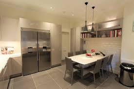german kitchens west london. london kensington german kitchen kitchens west n
