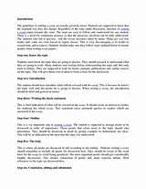 essay on self help where can i publish an essay online apply cover  write an essay on self help is the best help original content write an essay on
