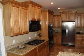 Kitchen cabinets wood Oak Wood Kitchen Cabinets Kitchen Cabinets Wood Kitchen Cabinets Kitchen Cabinet Value