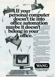 advantages of office automation. delighful advantages of office automation wang computers pinterest flmb with picture