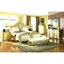 Black White Gold Bedroom And Room Decor Pink Inspiring D ...