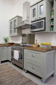 Attractive Free Standing Kitchen Units Best 25+ Freestanding Kitchen Ideas  Only On Pinterest | Pantry