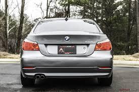 BMW 5 Series 528i bmw 2010 : 2010 BMW 5 Series 528i Stock # A04638A for sale near Marietta, GA ...