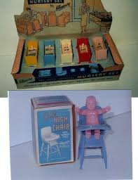 inexpensive dollhouse furniture. Cheap Dollhouse Furniture Nursery Progenitor Of Fantasies Rest Site Also Has A Milk . Inexpensive V
