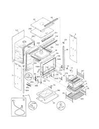 frigidaire wall oven wiring schematic frigidaire discover your 00005 dacor wall oven wiring diagram