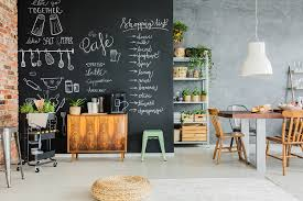 best chalkboard décor and ideas for