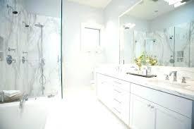 bathroom floor tile ideas traditional. Fine Floor Bathroom Floor Tile Ideas Traditional Outstanding Fabulous Classic  Decorating Amazing Tiles Idea In D