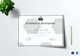 Soccer Certificate Templates For Word Template Soccer Certificate Template For Word Participation Soccer