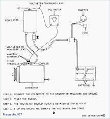 one wire alternator diagram schematics wiring diagram libraries 3 wire alternator schematic wiring librarywiring diagram one wire alternator new fresh 3 wire alternator wiring