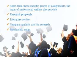 online mba assignment help from management writing solutions 4