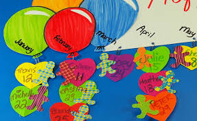 Chart Decoration Ideas For School How To Make Chart Paper Decoration Hard Chart Decoration