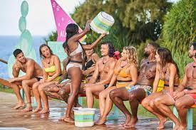 Love Island': Here's who won Season 3 ...