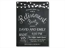 Retirement Invitations Free Retirement Invitations Free Retirement Invitations Free