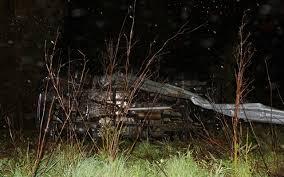 Zafer Çika araba kazası görüntüleri Demet Akbağ'ı kahreden detay - Internet  Haber