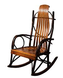 amish furniture hand crafted solid wood rocking chairs dovetails furniture amish traditions