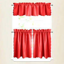 yellow valance for kitchen medium size of curtains blue valances and navy plaid o alternative views