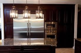track kitchen lighting. Kitchen Makeovers Track Lighting Kits Large Light Fixtures Over Island Single