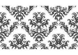 Damask Pattern Free Damask Pattern Free Under Fontanacountryinn Com