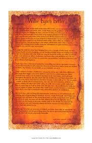 1060 Willie Lynch Letter 2009 1024x1024 v=