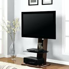 tv above fireplace hanging flat screens wall mount for flat screen inches regarding wonderful wall mounting flat screen s