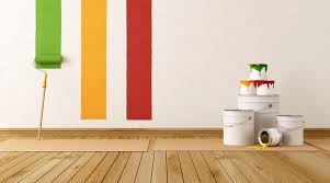 brisbane ipswich painters house painting painting contractor