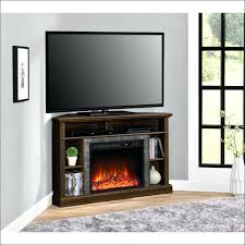 electric fireplace tv stand combo fireplace electric fireplace stand combo electric fireplaces stands electric