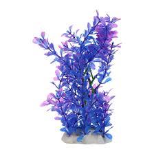 Mario Brothers Aquarium Decorations Online Get Cheap Blue Flower Arts Aliexpresscom Alibaba Group