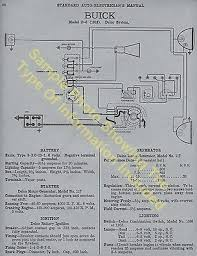champion diagram electrical for 19411946 studebaker champion wiring wiring diagram for 1939 studebaker champion model g wiring diagram champion diagram electrical for 19411946 studebaker champion wiring