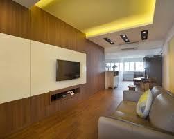 ... Interior Design Ideas For 3 Room Flat,interior design ideas for 3 room  flat, ...