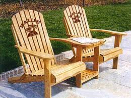 twin adirondack chair plans. Ana White Adirondack Chair Plans Newest Beautiful Unique  Chairs Magnificent Twin Products Coastal
