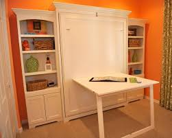 perfect multipurpose furniture. Perfect For A Multipurpose Room!! This Thing Is Awesome, And Would Be The Niche In Room Without Bookshelves On Either Furniture