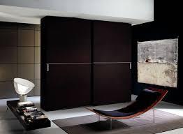 Modern Bedroom Closet Design Bedroom Wardrobe Design Pinterest Shaibnet