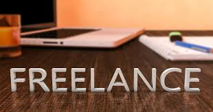 sites to lance marketing jobs sej 7 sites to lance marketing jobs