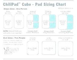 King Size Bed Measurements In Feet Uk Dimensions Usa Nz Beds