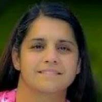 "3 ""Alicia Reneau"" profiles   LinkedIn"