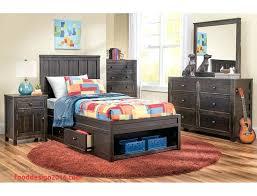 Slumberland Bedroom Furniture Aico Cortina Bed Slumberland Bedroom ...
