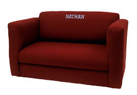 Couches for kids Bean Bag Kids Upholstered Sofa Kids Upholstered Sofa Cool Kids Chairs