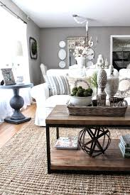 extra large living room rugs large size of carpets for living room area rugs living room