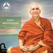 sivananda yoga centre photos moradabad yoga cles